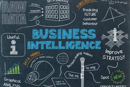 "<span class=""multilang"" lang=""el"">Επιχειρηματική Ευφυΐα και Ανάλυση Μεγάλων Δεδομένων</span><span class=""multilang"" lang=""en"">Business Intelligence and Big Data Analytics</span>"