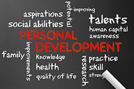"<span class=""multilang"" lang=""el"">Ανάπτυξη Προσωπικών Ικανοτήτων</span><span class=""multilang"" lang=""en"">Personal Skills Development</span>"