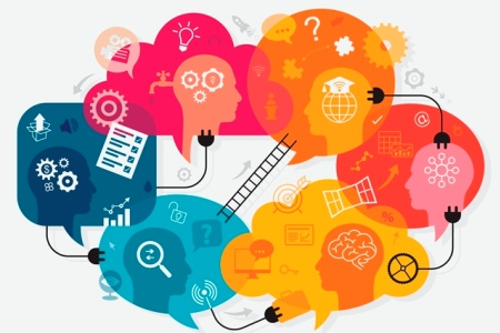 "<span class=""multilang"" lang=""el"">Ηλεκτρονική Μάθηση και Διαχείριση Γνώσης</span><span class=""multilang"" lang=""en"">E-learning and Knowledge Management</span>"