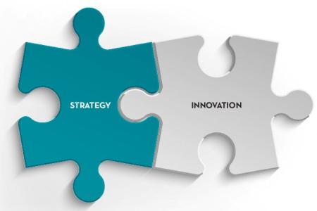 """<span class=""""multilang"""" lang=""""el"""">Θέματα Στρατηγικής και Καινοτομίας</span><span class=""""multilang"""" lang=""""en"""">Advanced Topics in Strategy and Innovation</span>"""