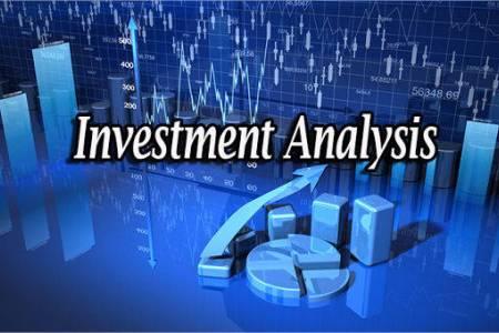 "<span class=""multilang"" lang=""el"">Ανάλυση Επενδύσεων</span><span class=""multilang"" lang=""en"">Investment Analysis</span>"