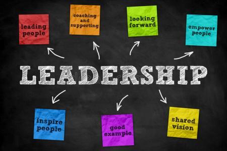 "<span class=""multilang"" lang=""el"">Ειδικές Προσεγγίσεις της Ηγεσίας</span><span class=""multilang"" lang=""en"">Special Approaches to Leadership</span>"