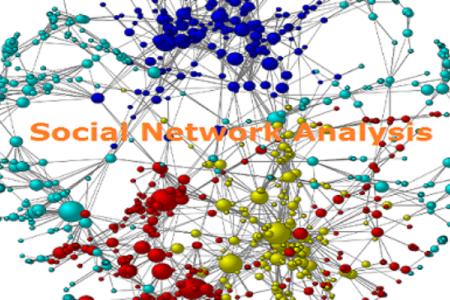 """<span class=""""multilang"""" lang=""""el"""">Ανάλυση Κοινωνικών Δικτύων</span><span class=""""multilang"""" lang=""""en"""">Social Network Analysis</span>"""