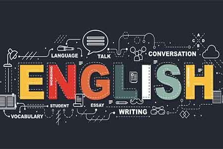 """<span class=""""multilang"""" lang=""""el"""">Αγγλικά VI</span><span class=""""multilang"""" lang=""""en"""">English VI</span>"""