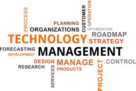 "<span class=""multilang"" lang=""el"">Διοίκηση Τεχνολογίας</span><span class=""multilang"" lang=""en"">Technology Management</span>"