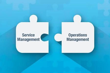 "<span class=""multilang"" lang=""el"">Ερευνητικά Θέματα και Μεθοδολογίες στη Διοίκηση Παραγωγής και Υπηρεσιών</span><span class=""multilang"" lang=""en"">Research Topics and Methodologies in Operations and Service Management</span>"