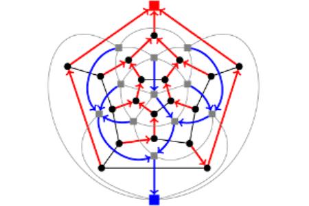 "<span class=""multilang"" lang=""el"">Ενοποιημένες Μέθοδοι Βελτιστοποίησης</span><span class=""multilang"" lang=""en"">Integrated Optimization Methods</span>"