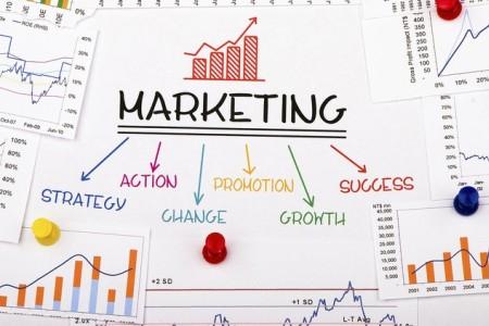 "<span class=""multilang"" lang=""el"">Εισαγωγή στο Μάρκετινγκ</span> <span class=""multilang"" lang=""en"">Introduction to Marketing</span>"