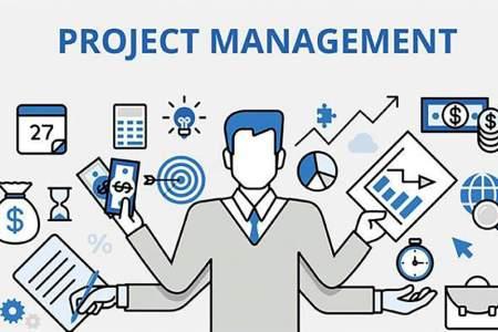 "<span class=""multilang"" lang=""el"">Διοίκηση Έργων και Προγραμμάτων</span><span class=""multilang"" lang=""en"">Project Management</span>"