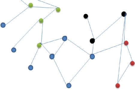 """<span class=""""multilang"""" lang=""""el"""">Συνδυαστική Βελτιστοποίηση</span><span class=""""multilang"""" lang=""""en"""">Combinatorial Optimization</span>"""
