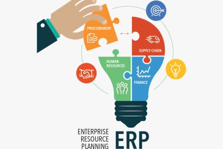 "<span class=""multilang"" lang=""el"">Συστήματα Διαχείρισης Επιχειρησιακών Πόρων</span><span class=""multilang"" lang=""en"">Enterprise Resource Planning Systems</span>"
