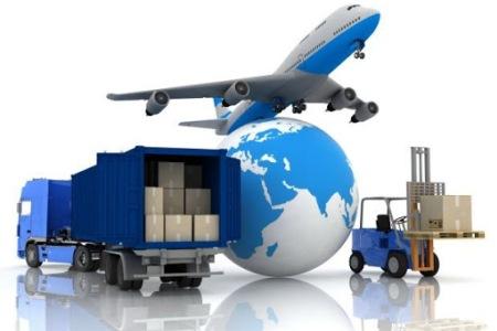 "<span class=""multilang"" lang=""el"">Ανάλυση και Σχεδιασμός Συστημάτων Διανομής και Μεταφοράς</span><span class=""multilang"" lang=""en"">Analysis and Planning of Distribution and Transportation Systems</span>"