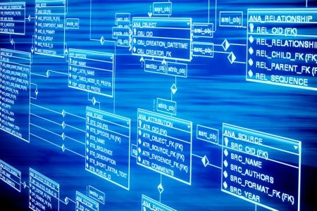 """<span class=""""multilang"""" lang=""""el"""">Βάσεις Δεδομένων</span><span class=""""multilang"""" lang=""""en"""">Database Management Systems</span>"""