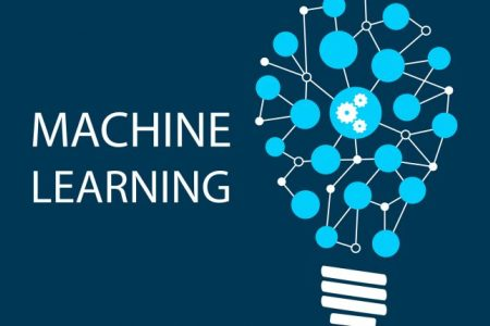 "<span class=""multilang"" lang=""el"">Εφαρμοσμένη Μηχανική Μάθηση</span><span class=""multilang"" lang=""en"">Applied Machine Learning</span>"