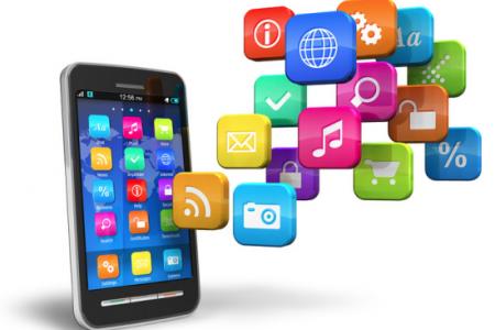 """<span class=""""multilang"""" lang=""""el"""">Ανάπτυξη και Σχεδίαση Κινητών Εφαρμογών</span><span class=""""multilang"""" lang=""""en"""">Development and Design of Mobile Applications</span>"""