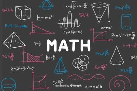 """<span class=""""multilang"""" lang=""""el"""">Μαθηματικά II</span><span class=""""multilang"""" lang=""""en"""">Mathematics ΙΙ</span>"""