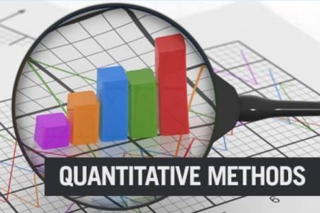 "<span class=""multilang"" lang=""el"">Ποσοτικές Μέθοδοι στην Οικονομία και Διοίκηση (I)</span> <span class=""multilang"" lang=""en"">Quantitative Methods in Economics and Business (I)</span>"