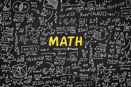 "<span class=""multilang"" lang=""el"">Μαθηματικά Ι</span> <span class=""multilang"" lang=""en"">Mathematics I</span>"