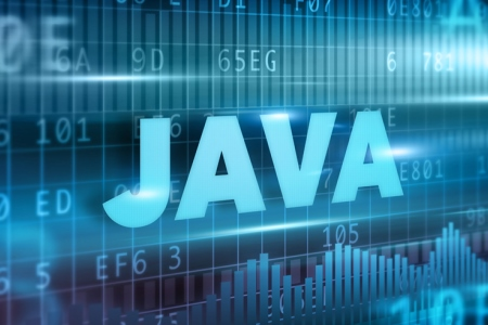 "<span class=""multilang"" lang=""el""></span><span class=""multilang"" lang=""el"">Προγραμματισμός I</span> <span class=""multilang"" lang=""en"">Programming I</span>"
