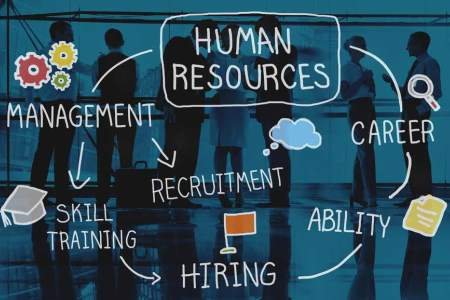 "<span class=""multilang"" lang=""el"">Διαχείριση Ανθρωπίνων Πόρων</span><span class=""multilang"" lang=""en"">Human Resource Management</span>"