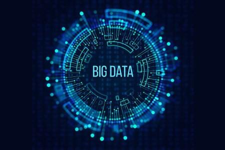 "<span class=""multilang"" lang=""el"">Συστήματα Διαχείρισης Μεγάλων Δεδομένων</span><span class=""multilang"" lang=""en"">Big Data Management Systems</span>"