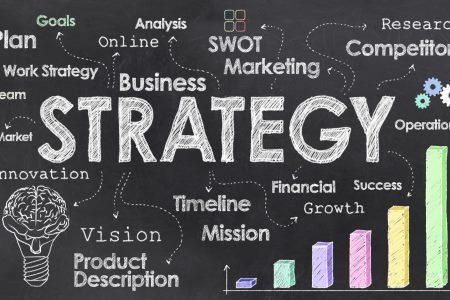 "<span class=""multilang"" lang=""el"">Επιχειρησιακή Πολιτική και Στρατηγική</span><span class=""multilang"" lang=""en"">Business Strategy</span>"
