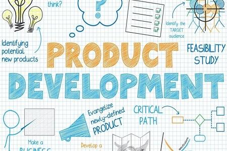 "<span class=""multilang"" lang=""el"">Σχεδιασμός και Ανάπτυξη Προϊόντων</span><span class=""multilang"" lang=""en"">Product Design and Development</span>"
