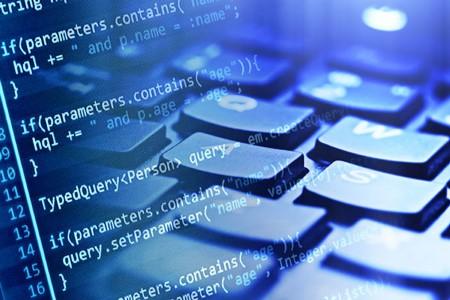 "<span class=""multilang"" lang=""el"">Τεχνολογία Λογισμικού στην Πράξη</span><span class=""multilang"" lang=""en"">Software Engineering in Practice</span>"