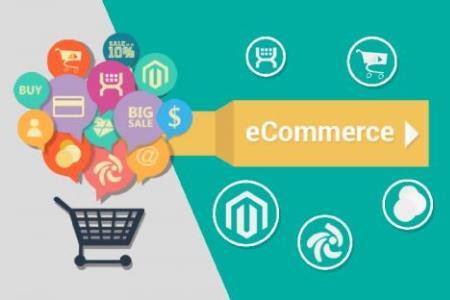 "<span class=""multilang"" lang=""el"">Ηλεκτρονικό Εμπόριο και Εφαρμογές Διαδικτύου</span><span class=""multilang"" lang=""en"">Electronic Commerce and Internet Applications</span>"