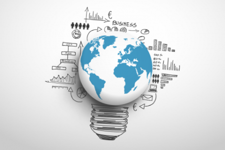 "<span class=""multilang"" lang=""el"">Διοίκηση Διεθνών Επιχειρήσεων</span><span class=""multilang"" lang=""en"">International Business Management</span>"