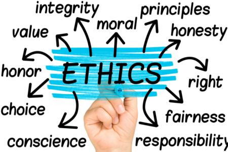 "<span class=""multilang"" lang=""el"">Θέματα Ηθικής & Υπευθυνότητας</span><span class=""multilang"" lang=""en"">Ethics & Responsibility Issues</span>"