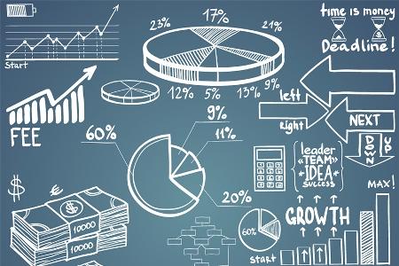 "<span class=""multilang"" lang=""el"">Χρηματοοικονομική Διοίκηση</span><span class=""multilang"" lang=""en"">Financial Management</span>"