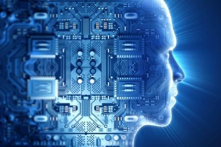 "<span class=""multilang"" lang=""el"">Ανάπτυξη και Αρχιτεκτονικές Πληροφοριακών Συστημάτων</span><span class=""multilang"" lang=""en"">Information Systems Implementation and Architectures</span>"