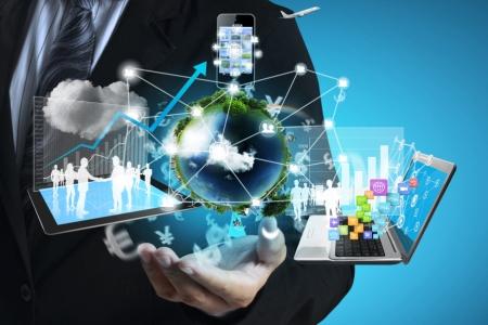 "<span class=""multilang"" lang=""el"">Διοίκηση Επιχειρήσεων και Τεχνολογία</span><span class=""multilang"" lang=""en"">Management and Information Technology</span>"